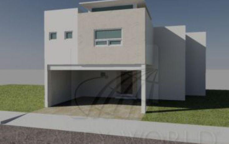 Foto de casa en venta en 132, la alhambra, monterrey, nuevo león, 1950288 no 01