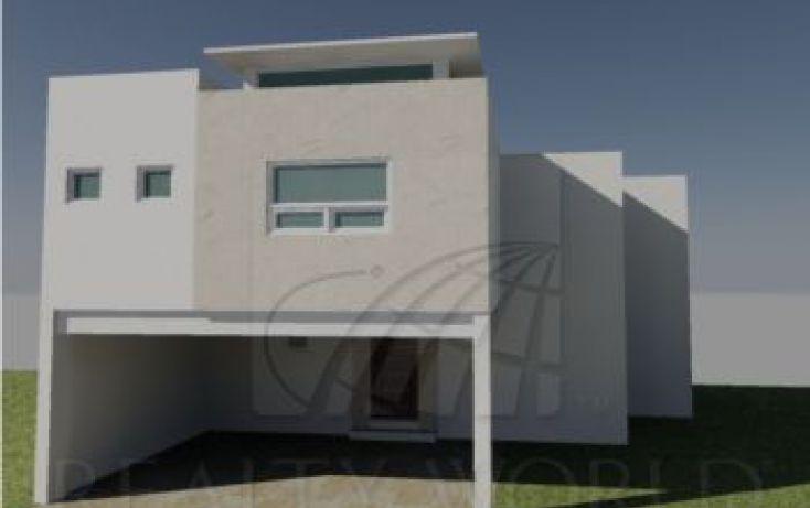 Foto de casa en venta en 132, la alhambra, monterrey, nuevo león, 1950288 no 02