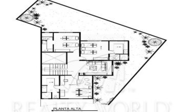 Foto de casa en venta en 132, la alhambra, monterrey, nuevo león, 1950288 no 04