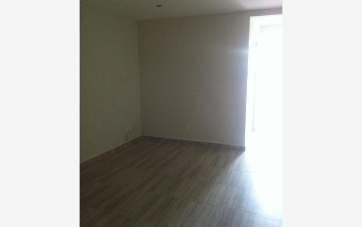 Foto de departamento en venta en  132, lomas de padierna sur, tlalpan, distrito federal, 1759944 No. 04