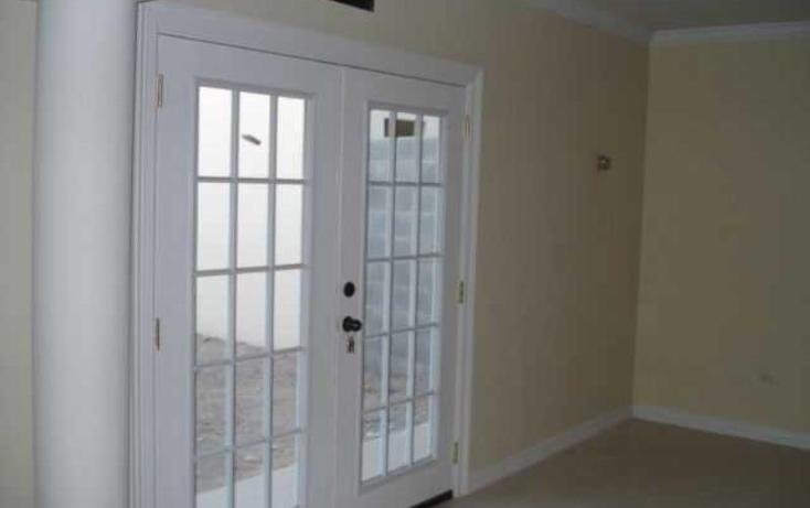 Foto de casa en venta en  132, portal san miguel, reynosa, tamaulipas, 1528964 No. 03
