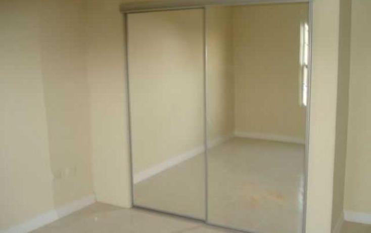 Foto de casa en venta en  132, portal san miguel, reynosa, tamaulipas, 1528964 No. 07