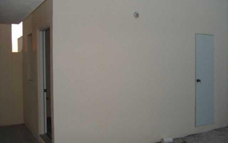 Foto de casa en venta en  132, portal san miguel, reynosa, tamaulipas, 1528964 No. 09