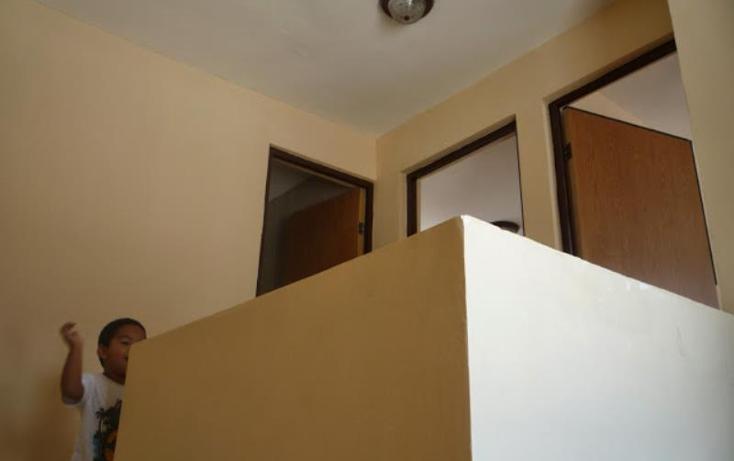 Foto de casa en venta en  132, praderas de guadalupe, guadalupe, nuevo le?n, 1304319 No. 01