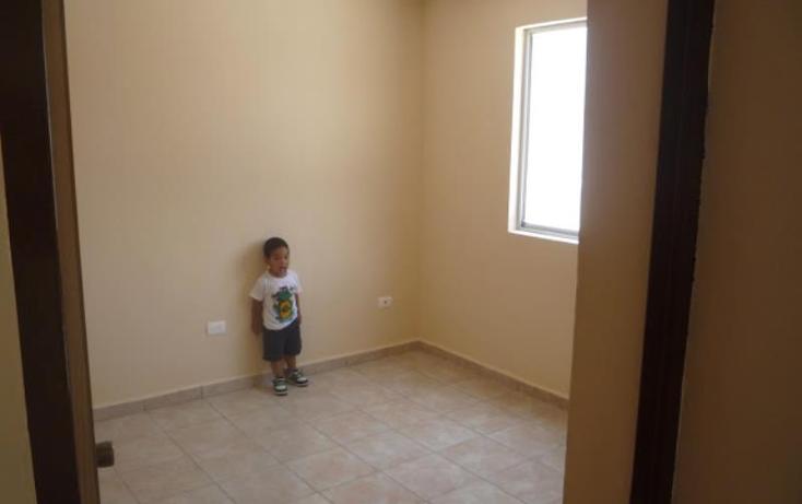 Foto de casa en venta en  132, praderas de guadalupe, guadalupe, nuevo le?n, 1304319 No. 02