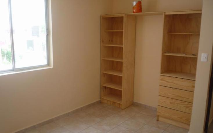 Foto de casa en venta en  132, praderas de guadalupe, guadalupe, nuevo le?n, 1304319 No. 03
