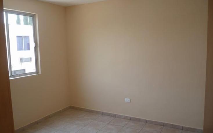 Foto de casa en venta en  132, praderas de guadalupe, guadalupe, nuevo le?n, 1304319 No. 04