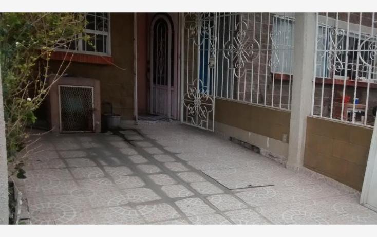 Foto de casa en venta en  132, san pablo de las salinas, tultitl?n, m?xico, 1307933 No. 04