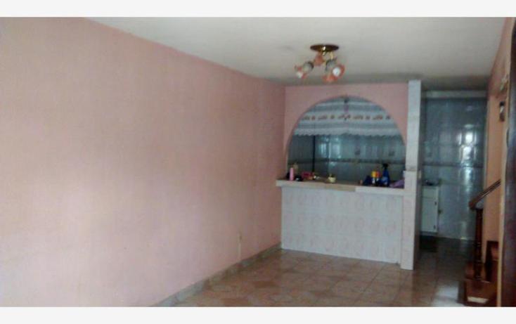 Foto de casa en venta en  132, san pablo de las salinas, tultitl?n, m?xico, 1307933 No. 05