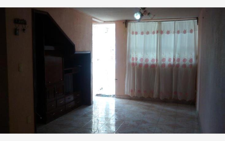 Foto de casa en venta en  132, san pablo de las salinas, tultitl?n, m?xico, 1307933 No. 06