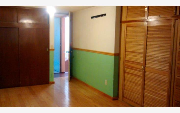Foto de casa en venta en  132, san pablo de las salinas, tultitl?n, m?xico, 1307933 No. 09