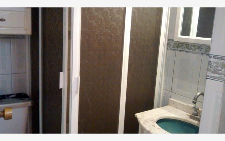 Foto de casa en venta en  132, san pablo de las salinas, tultitl?n, m?xico, 1307933 No. 10