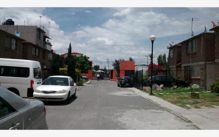 Foto de casa en venta en  132, san pablo de las salinas, tultitl?n, m?xico, 1307933 No. 11