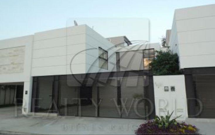 Foto de casa en renta en 132, sol campestre, centro, tabasco, 1596553 no 01