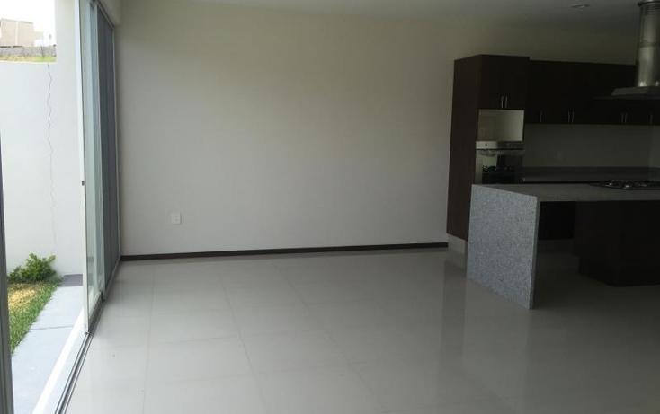 Foto de casa en venta en  132, valle imperial, zapopan, jalisco, 1828108 No. 04