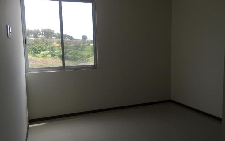 Foto de casa en venta en  132, valle imperial, zapopan, jalisco, 1828108 No. 06