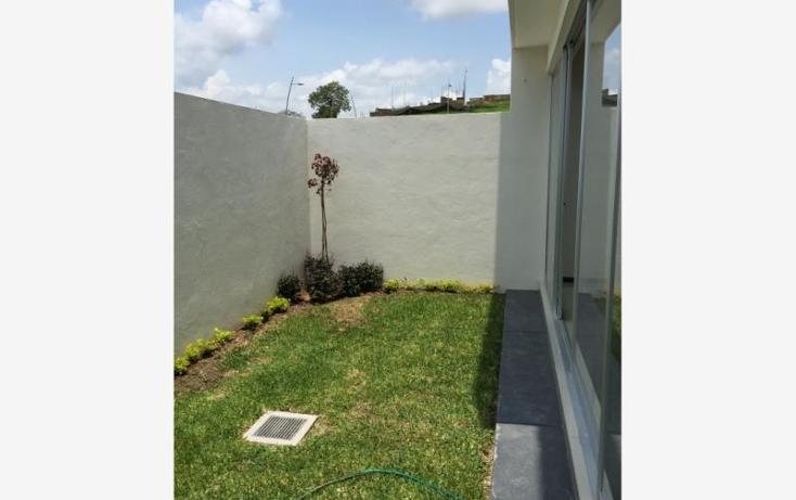 Foto de casa en venta en  132, valle imperial, zapopan, jalisco, 1828108 No. 17