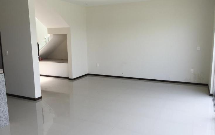 Foto de casa en venta en  132, valle imperial, zapopan, jalisco, 1828108 No. 18