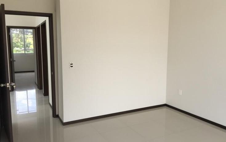 Foto de casa en venta en  132, valle imperial, zapopan, jalisco, 1828108 No. 23
