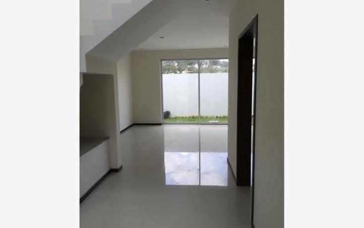 Foto de casa en venta en  132, valle imperial, zapopan, jalisco, 1828108 No. 27