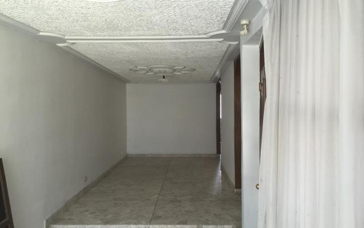 Foto de casa en venta en  1321, el rosario, guadalajara, jalisco, 1806538 No. 02