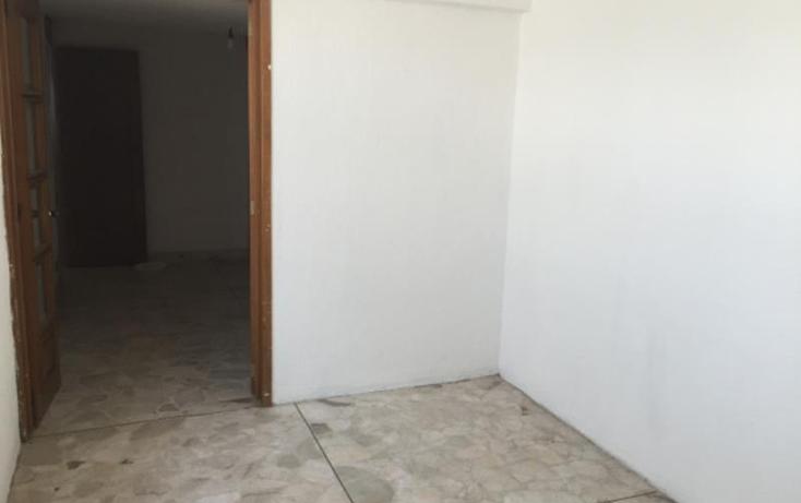 Foto de casa en venta en  1321, el rosario, guadalajara, jalisco, 1840452 No. 13