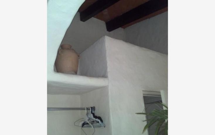 Foto de terreno habitacional en venta en  1321, lomas de cortes oriente, cuernavaca, morelos, 390006 No. 08