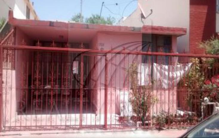 Foto de casa en venta en 1321, nuevo centro monterrey, monterrey, nuevo león, 927763 no 01