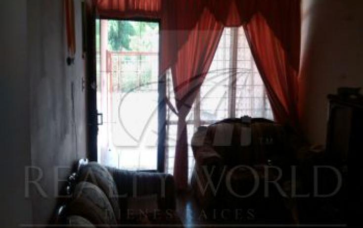 Foto de casa en venta en 1321, nuevo centro monterrey, monterrey, nuevo león, 927763 no 06