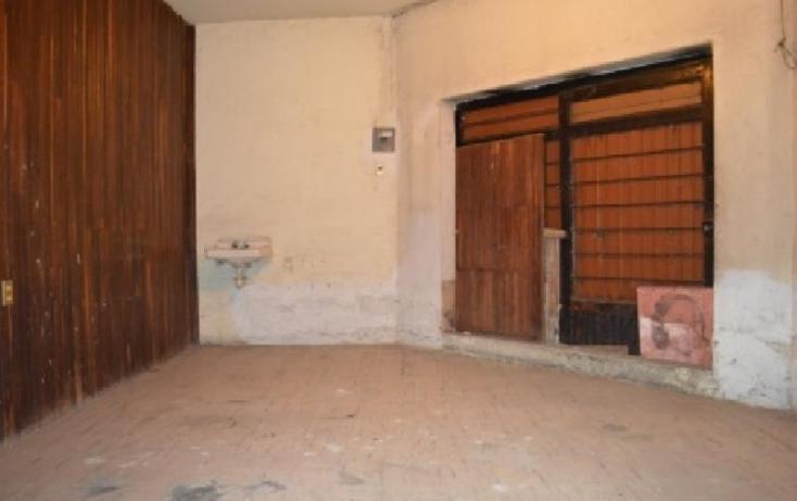 Foto de rancho en venta en  1322, del fresno 1a. sección, guadalajara, jalisco, 1582132 No. 05