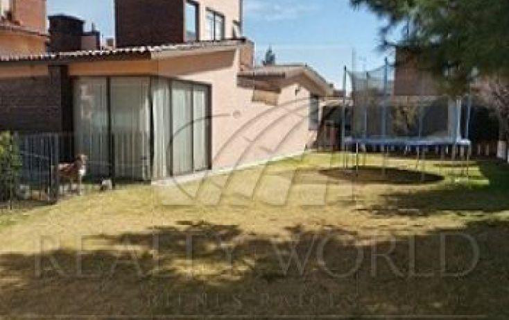 Foto de casa en venta en 1324, chapultepec i, metepec, estado de méxico, 1658129 no 01