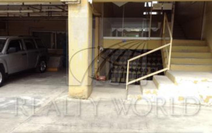 Foto de oficina en venta en 1327, americana, guadalajara, jalisco, 872487 no 05