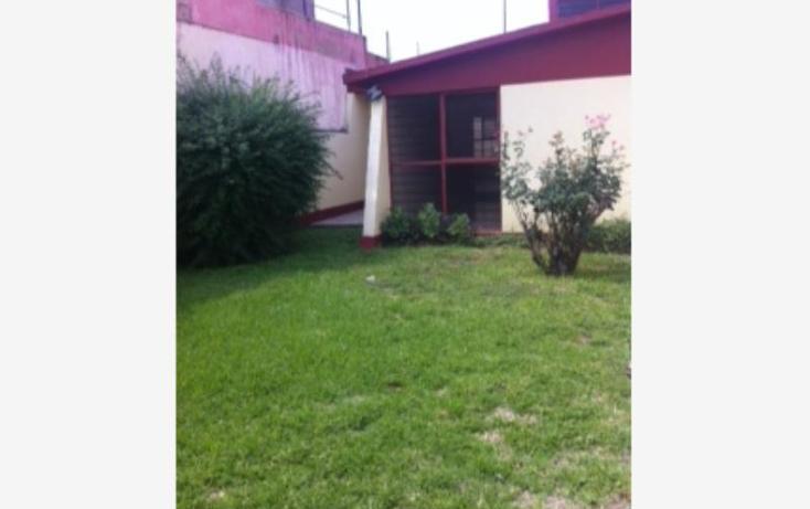 Foto de casa en renta en  1327, españita, irapuato, guanajuato, 1586928 No. 02