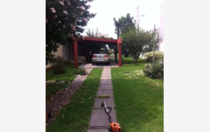 Foto de casa en renta en  1327, españita, irapuato, guanajuato, 1586928 No. 03