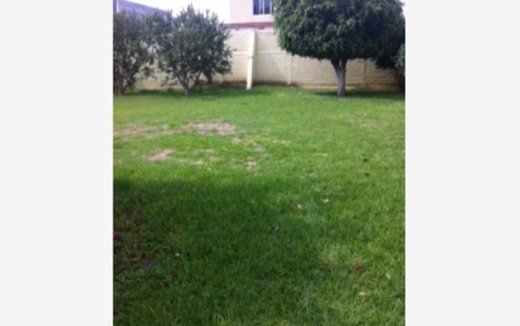Foto de casa en renta en  1327, españita, irapuato, guanajuato, 1586928 No. 05