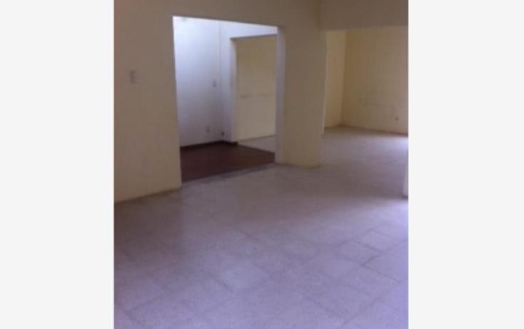 Foto de casa en renta en  1327, españita, irapuato, guanajuato, 1586928 No. 08