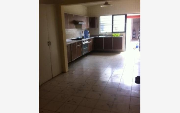 Foto de casa en renta en  1327, españita, irapuato, guanajuato, 1586928 No. 10