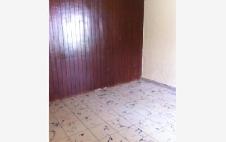 Foto de casa en renta en  1327, españita, irapuato, guanajuato, 1586928 No. 11