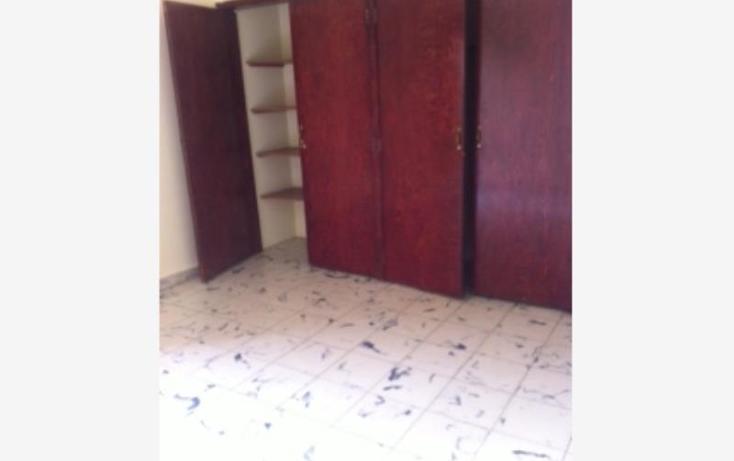 Foto de casa en renta en  1327, españita, irapuato, guanajuato, 1586928 No. 13
