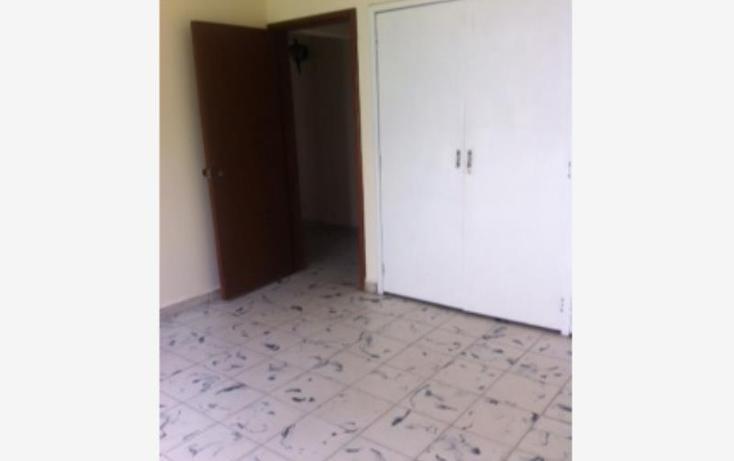 Foto de casa en renta en  1327, españita, irapuato, guanajuato, 1586928 No. 14