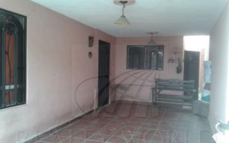 Foto de casa en venta en 1328, sierra morena, guadalupe, nuevo león, 1963643 no 03
