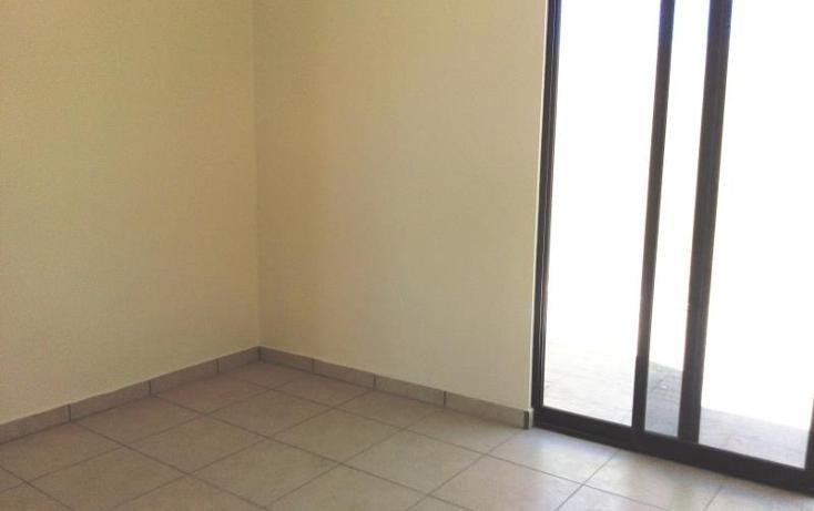 Foto de casa en venta en  1329, la salle, saltillo, coahuila de zaragoza, 2668087 No. 02