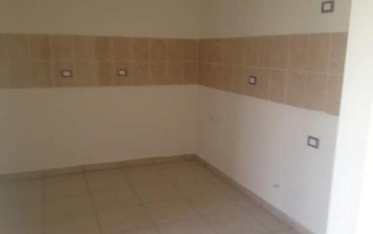 Foto de casa en venta en  1329, la salle, saltillo, coahuila de zaragoza, 2668087 No. 03