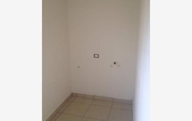 Foto de casa en venta en  1329, la salle, saltillo, coahuila de zaragoza, 2668087 No. 04