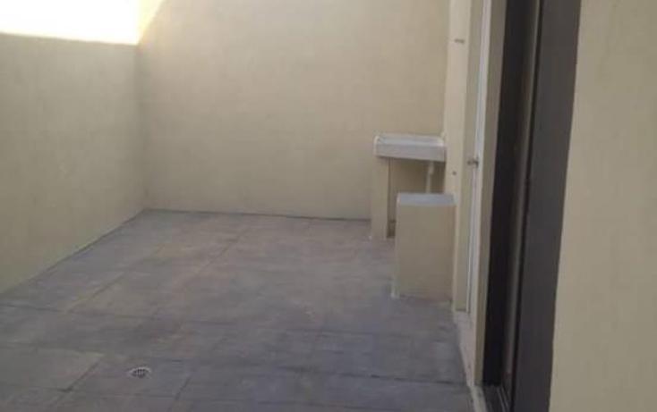 Foto de casa en venta en  1329, la salle, saltillo, coahuila de zaragoza, 2668087 No. 06