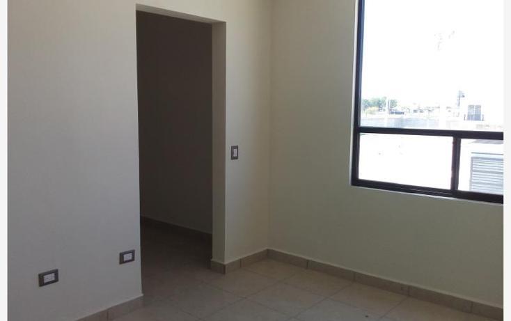 Foto de casa en venta en  1329, la salle, saltillo, coahuila de zaragoza, 2668087 No. 08
