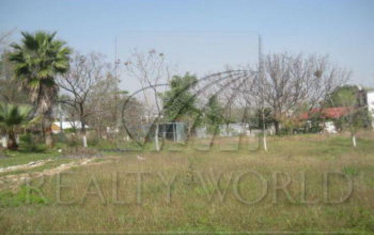 Foto de terreno habitacional en venta en 133, campestre monte bello, juárez, nuevo león, 997533 no 02