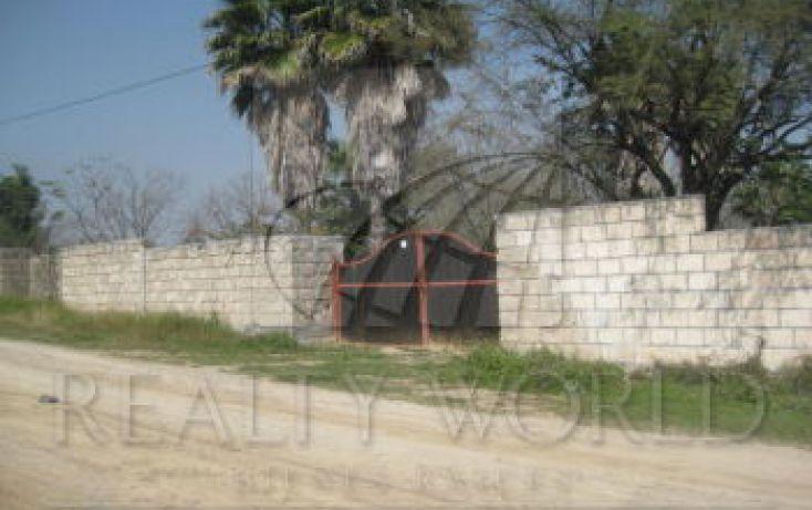 Foto de terreno habitacional en venta en 133, campestre monte bello, juárez, nuevo león, 997533 no 03