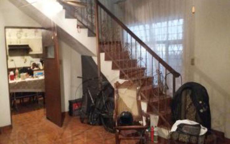 Foto de casa en venta en 133, central, monterrey, nuevo león, 1932252 no 02