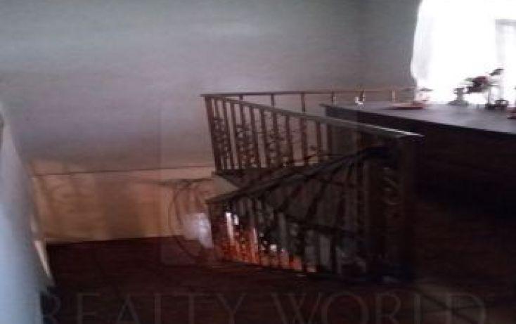 Foto de casa en venta en 133, central, monterrey, nuevo león, 1932252 no 03